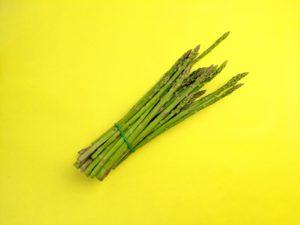 OWAO!-Ernährung für Vielbeschäftigte-meal prep-meal prep vegan-schnelle rezepte-Gesundes Essen kochen-wieviel-trinken-am-tag-lebensmittel-mit-hohem-wasseranteil