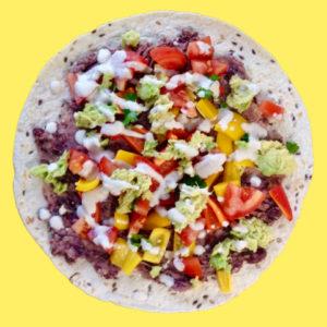 OWAO-Ernährung-für-Vielbeschäftigte-meal-prep-meal-prep-vegan-schnelle-rezepte-clean-eating-schnelle-rezepte-schnelle-einfache-rezepte