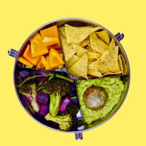 Vegan abnehmen-ohne-Diät-zum-Idealgewicht-Gewichtsabnahme-Ernährungsumstellung-schnell-abnehmen-ohne-Verzicht
