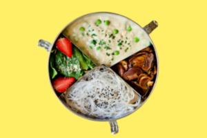 OWAO!-Essen für Vielbeschäftigte-Meal prep-Meal prep vegan-Schnelle Rezepte