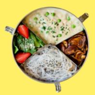 OWAO-Essen-für-Vielbeschäftigte-Meal-prep-Meal-prep-vegan-Schnelle-Rezepte2