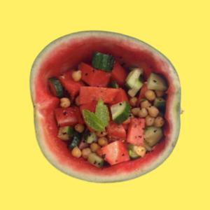 Wieviel trinken am Tag-OWAO-Ernährung für Vielbeschäftigte