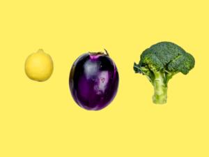 OWAO!-Essen für Vielbeschäftigte-Meal prep-Meal prep vegan-clean eating vegan-clean eating