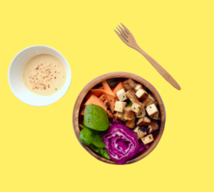 OWAO-Ölziehen-Fasten-Ernährung-für-Vielbeschäftigte-meal-prep-meal-prep-vegan-schnelle-rezepte-clean-eating-schnelle-rezepte-schnelle-einfache-rezepte-meal-prep-vegan-ernährungsplan