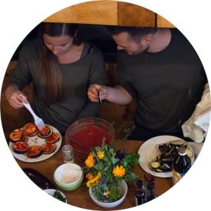 OWAO-einfach-vorkochen-Online-kochen-lernen-Svenja-und-Isabell-Meal-Prep-vegan