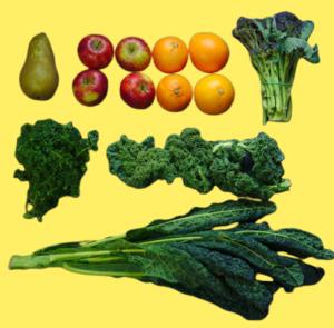 oelziehen-fasten-OWAO!-Ernährung für Vielbeschäftigte