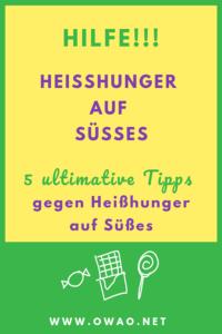 Heißhunger-auf-Süßes-5-ultimative-Tipps