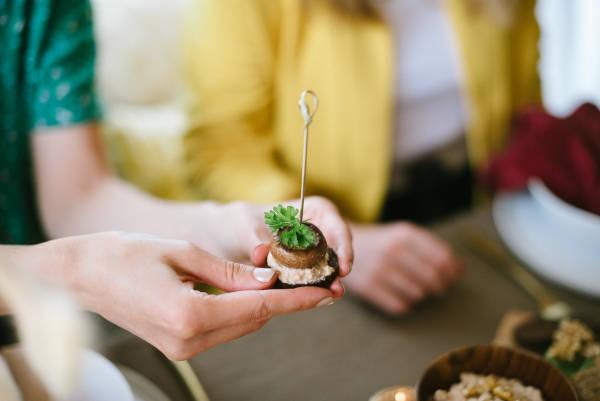 Herbstrezepte-Herbstliche Rezepte-OWAO-Ernährung für Vielbeschäftigte-Meal Prep