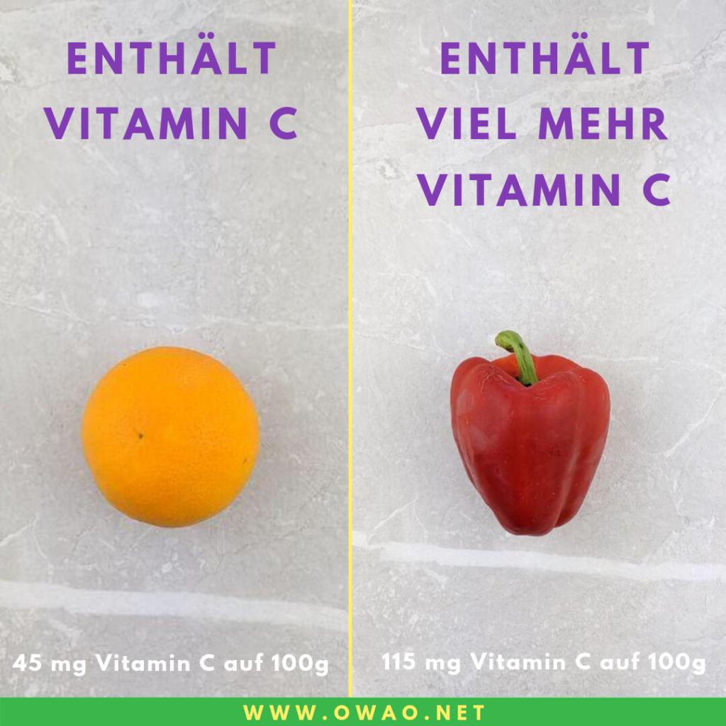Was-essen-bei-Erkältung-OWAO-Ernährung-für-Vielbeschäftigte