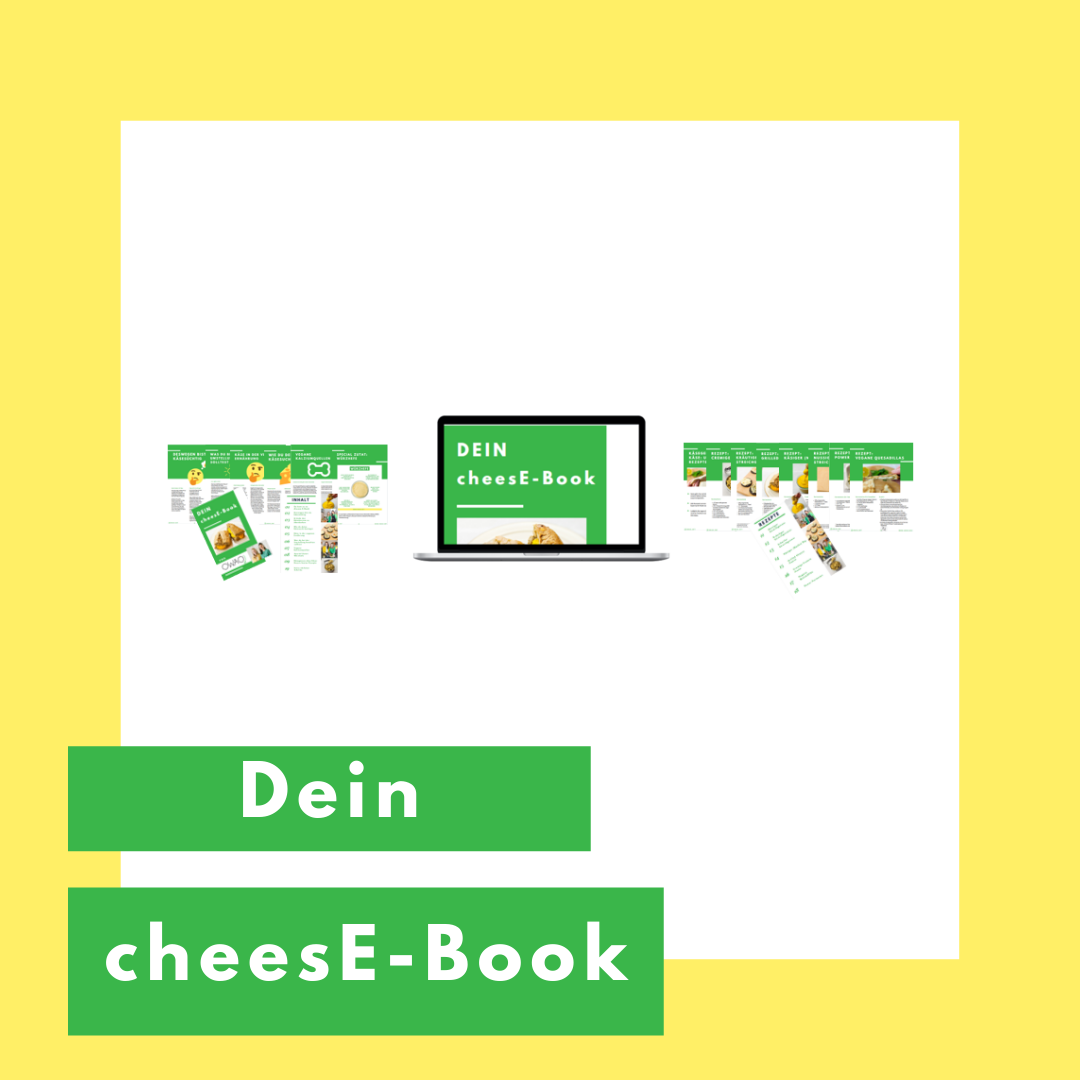 Käseersatz-cheese-book-meal prep-meal prep vegan-OWAO