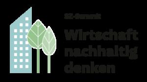 SZ-Summit_Logo_color