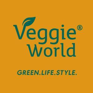 VeggieWorld-OWAO!-Vegane Ernährung-Meal Prep-Meal Prep vegan